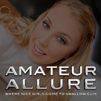 Amateur Allure