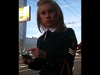 Смотреть порно видео девушек с большими сиськами, которые любят сосать хуи незнаком
