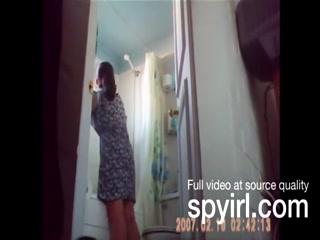 Скрытое порно видео с мам